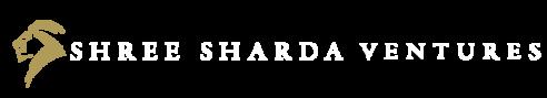 Shree Sharda Ventures